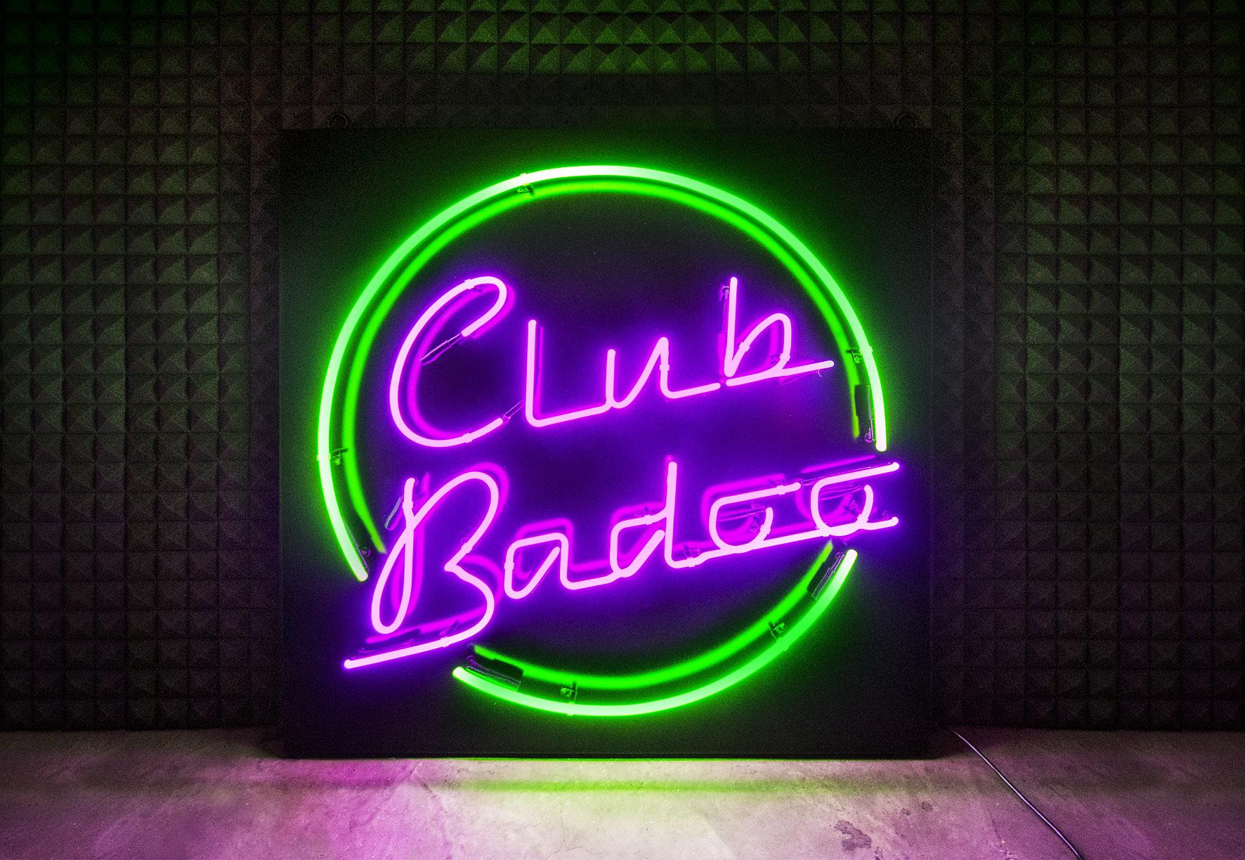 Badoo incontri Club Aziz Ansari amore online dating
